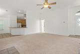 197 Aster Drive - Photo 6