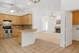 197 Aster Drive - Photo 8