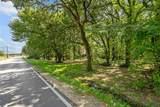 109 Mcdonwell School Road - Photo 10