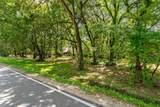 109 Mcdonwell School Road - Photo 8