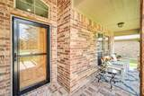 157 Spring Hollow Drive - Photo 3