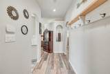 157 Spring Hollow Drive - Photo 4