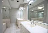 6311 Crested Butte Drive - Photo 14