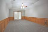 6311 Crested Butte Drive - Photo 15