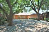 6311 Crested Butte Drive - Photo 22
