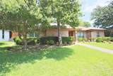 6311 Crested Butte Drive - Photo 3