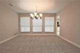 6311 Crested Butte Drive - Photo 8
