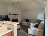 1036 Hampton Drive - Photo 3