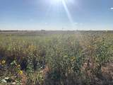 TBD- County Road 213 - Photo 12