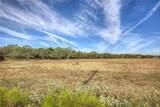 14251 County Road 236 - Photo 34