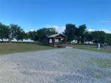 3691 County Road 1116 - Photo 15