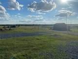 3691 County Road 1116 - Photo 18