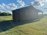 3691 County Road 1116 - Photo 22