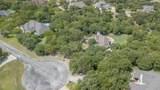 425 Crested Ridge Lane - Photo 37