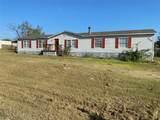 3928 County Road 2596 - Photo 1