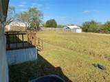 3928 County Road 2596 - Photo 15