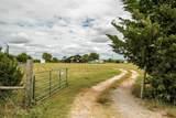 759 County Road 2738 - Photo 13