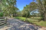 3256 County Road 324 - Photo 4