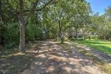 3256 County Road 324 - Photo 5