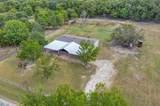 8842 County Road 2414 - Photo 38