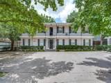 4311 Cole Avenue - Photo 1