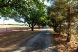 204 State Highway 70 - Photo 30