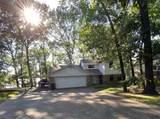 332 County Road 1297 - Photo 1