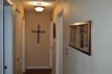 320 Meadow Estate Street - Photo 13