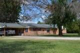 320 Meadow Estate Street - Photo 2