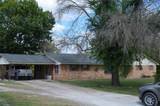 320 Meadow Estate Street - Photo 3