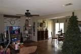 320 Meadow Estate Street - Photo 30