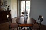 320 Meadow Estate Street - Photo 33
