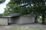 320 Meadow Estate Street - Photo 4
