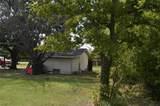 320 Meadow Estate Street - Photo 7