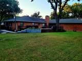 1128 Westlake Drive - Photo 2