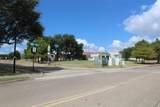 1532 High Pointe Lane - Photo 12