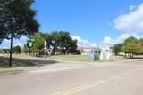 1532 High Pointe Lane - Photo 13