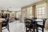 4733 Sterling Trace Circle - Photo 10