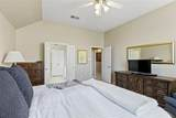 4733 Sterling Trace Circle - Photo 15