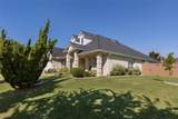 4733 Sterling Trace Circle - Photo 2