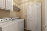 4733 Sterling Trace Circle - Photo 20