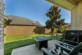 4733 Sterling Trace Circle - Photo 21