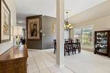 4733 Sterling Trace Circle - Photo 3