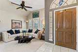 4733 Sterling Trace Circle - Photo 4