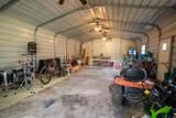 1100 County Road 3531 - Photo 20