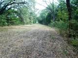 3780 Private Road - Photo 16