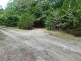 3780 Private Road - Photo 7