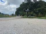 7415 Remington Road - Photo 10