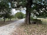 4519 Cross Timber Road - Photo 2