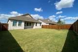 5836 Priory Drive - Photo 17